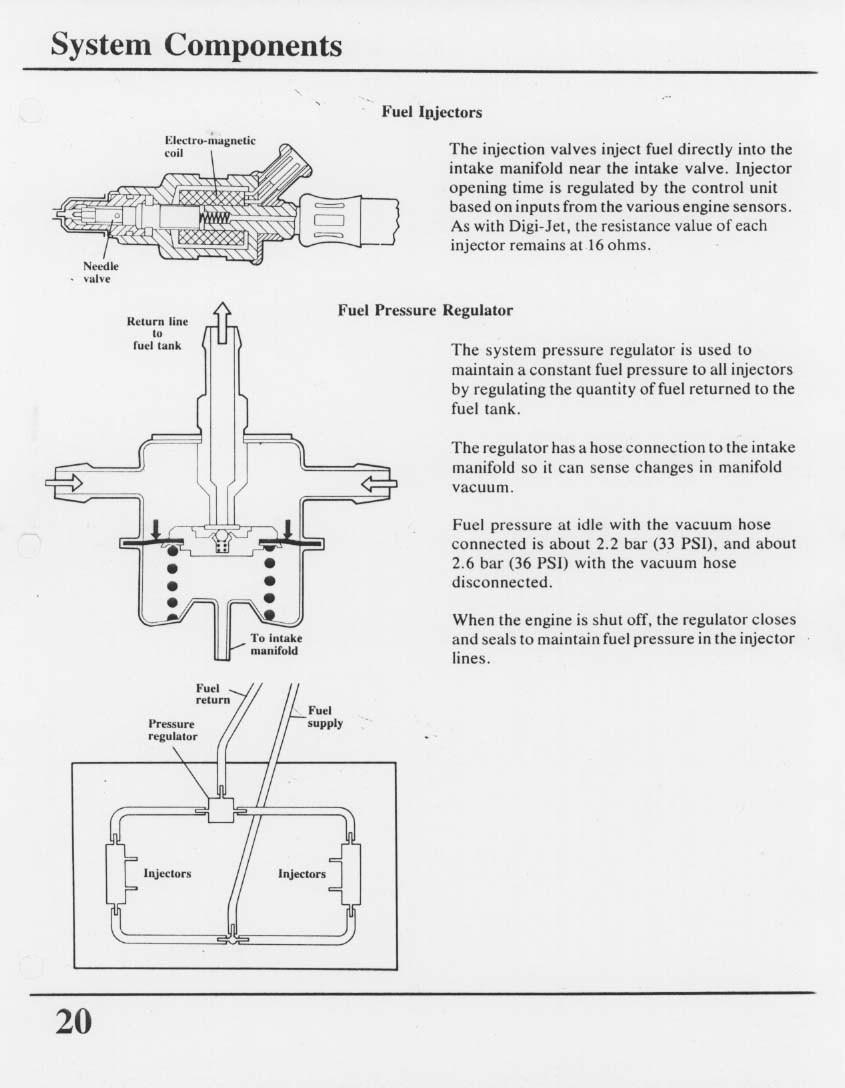Vanagon View Topic Fuel Pressure Test Porsche Diagram Image May Have Been Reduced In Size Click To Fullscreen
