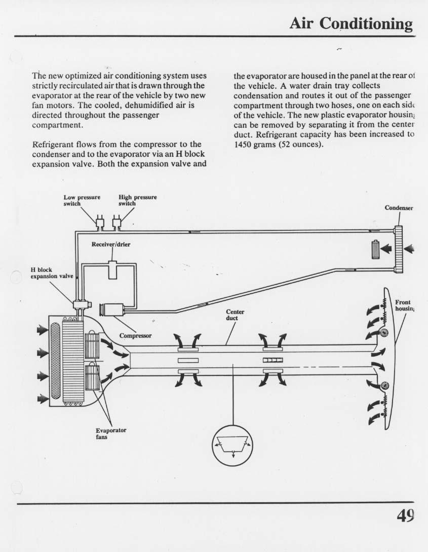Com View Topic Bentley Manual Wrong A C High Low Diagram