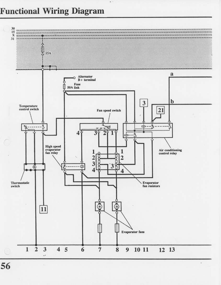1982 Vanagon Fuse Diagram Daily Update Wiring 82 Box Photos 87 Free Engine Image For User Panel