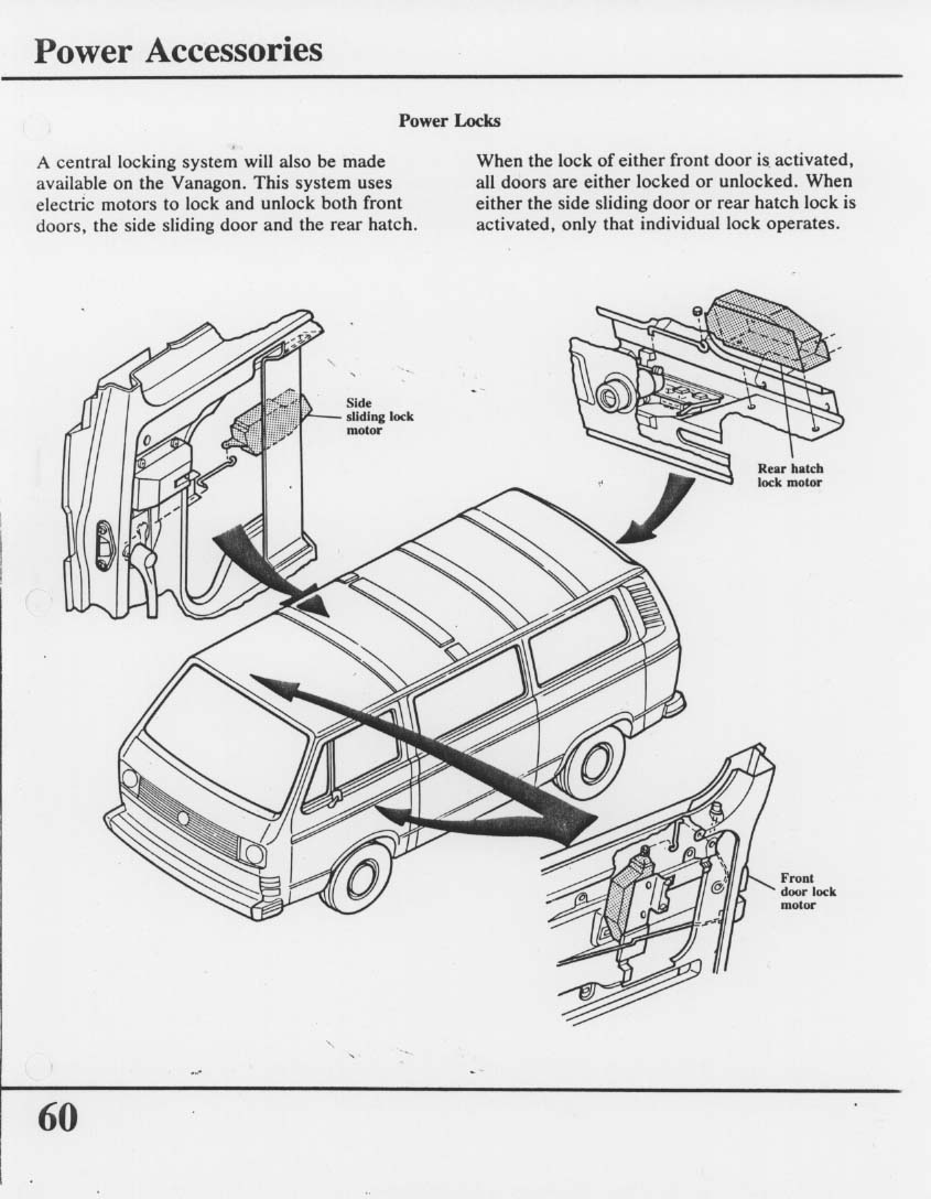 86 Vw Fuse Box Golden Schematic Golf Wiring Diagram Rabbit Cabrio