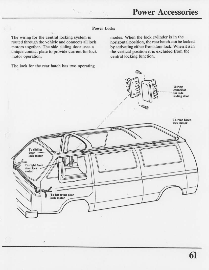 86 vw rabbit wiring diagram 86 automotive wiring diagrams description 061 vw rabbit wiring diagram